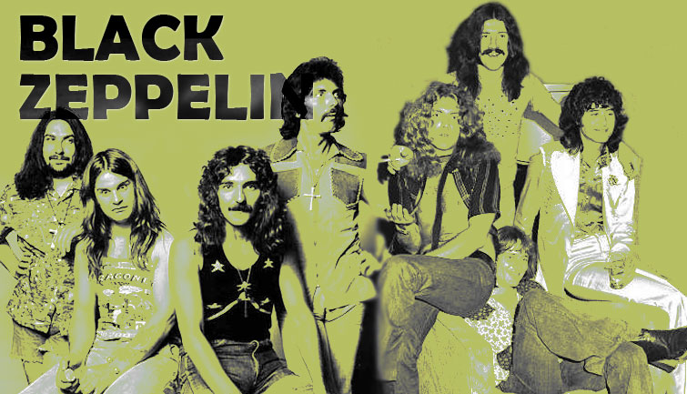 Black zeppelin jpg