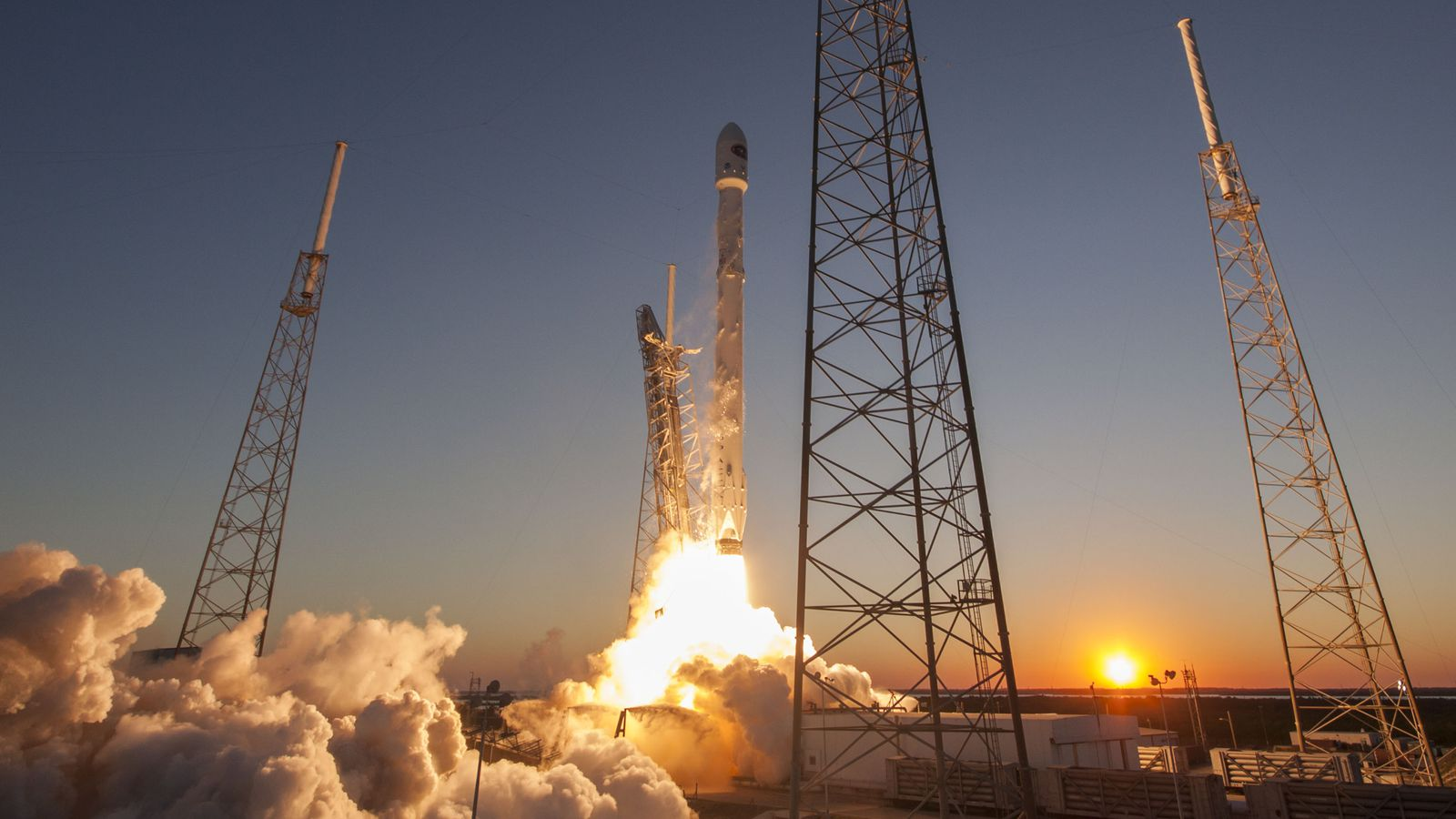 Falcon 9 dscovr launch jpg