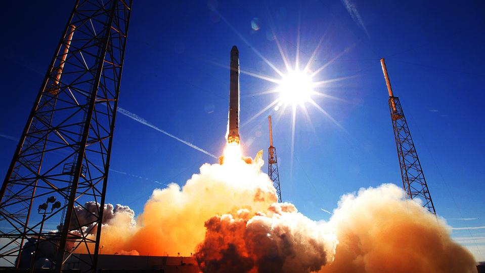 Spacex jpg