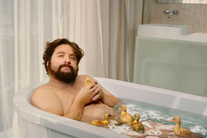 Zach galifianakis2 jpg