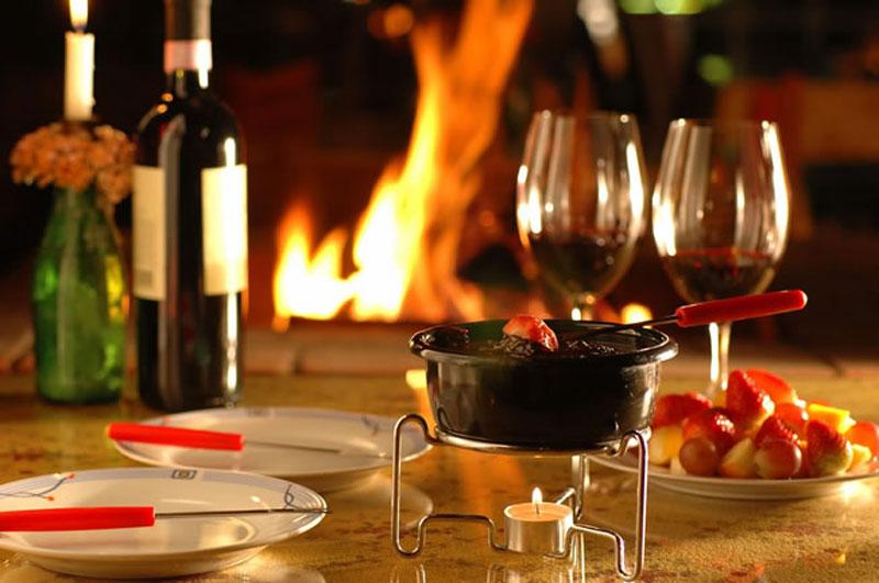 Dia dos namorados 8 lugares em jundiai para um jantar romantico jpg