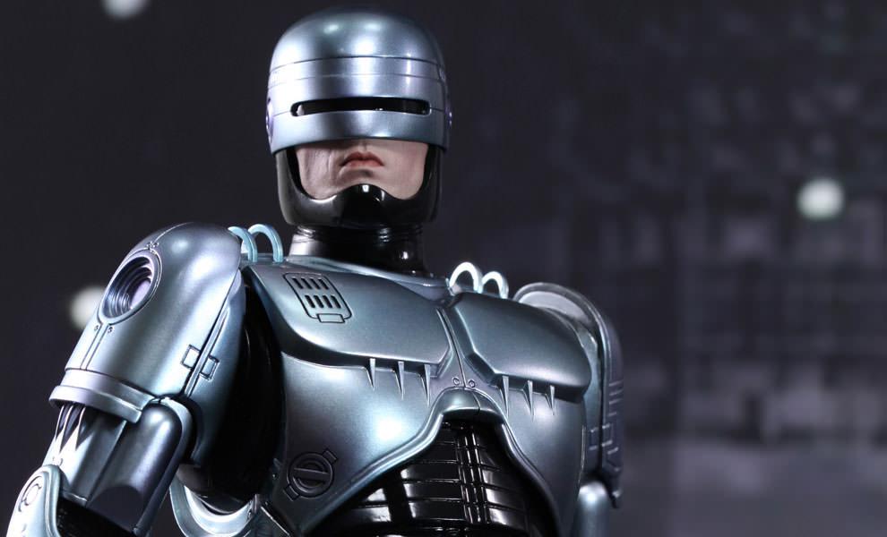 Robocop1 jpg