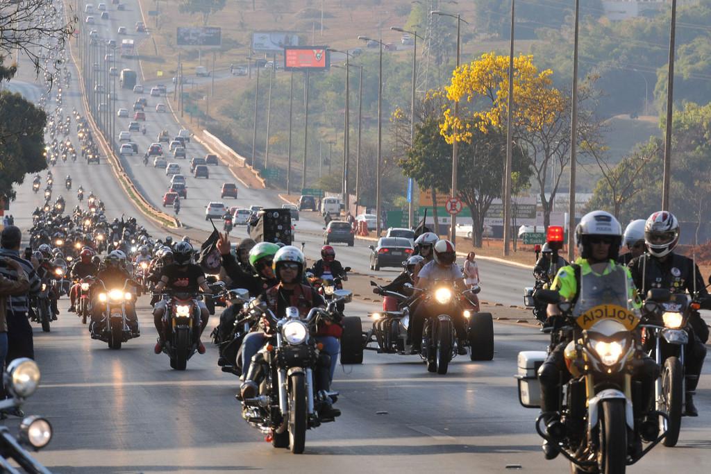 Motocapital passeio motociclista renato araujo 1024x683 jpg