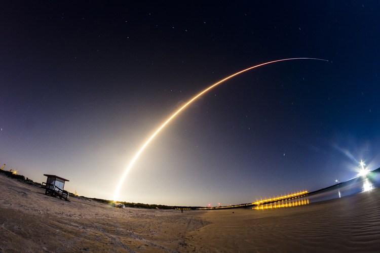 Rocket streaking jpg