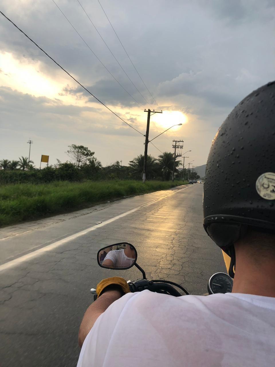 Moto tempestade jpeg