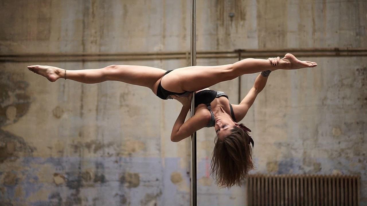 Pole dance jpg