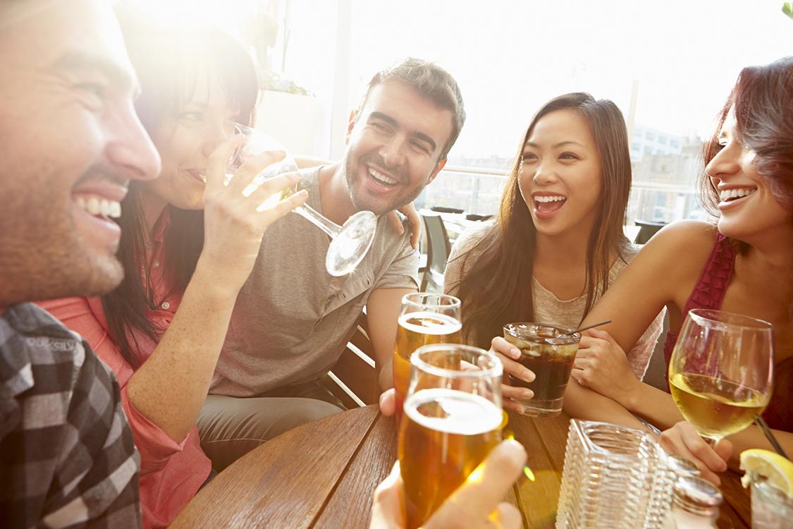Brinde cerveja2 jpg