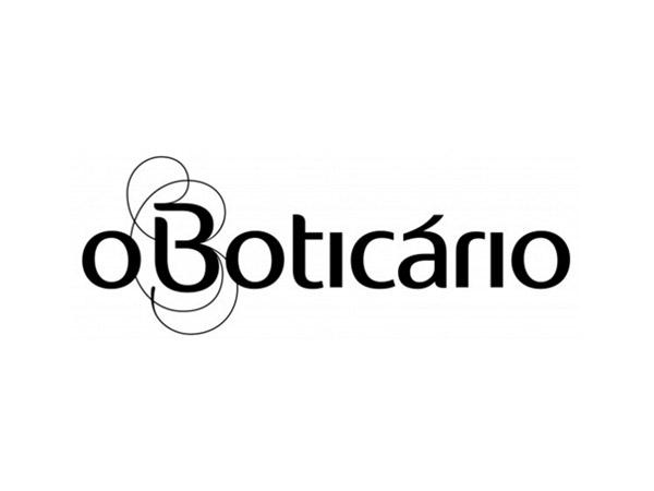O boticario jpg
