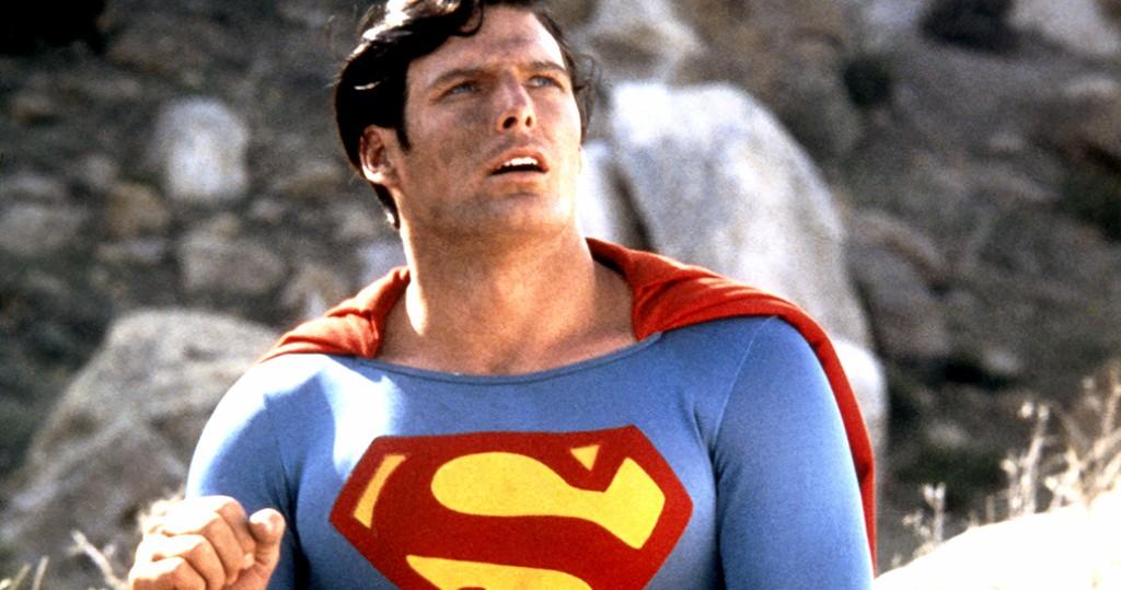 Superman jpg