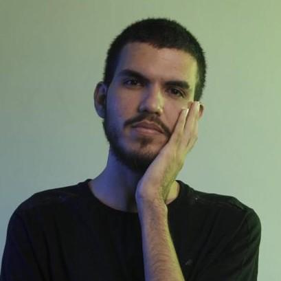 Elias jpg