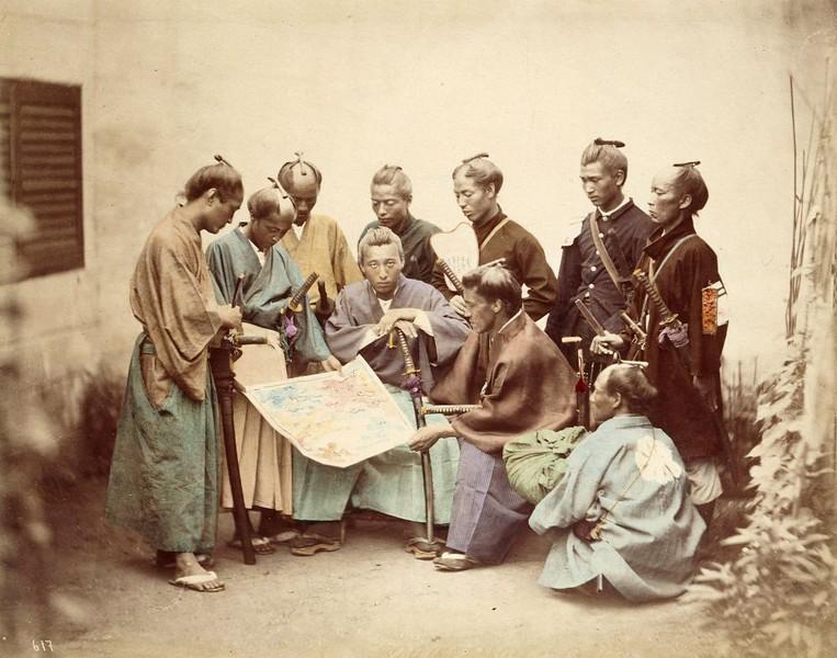 Kyoto samurai 0 l jpg