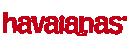 Logo havaianas 130x50 png