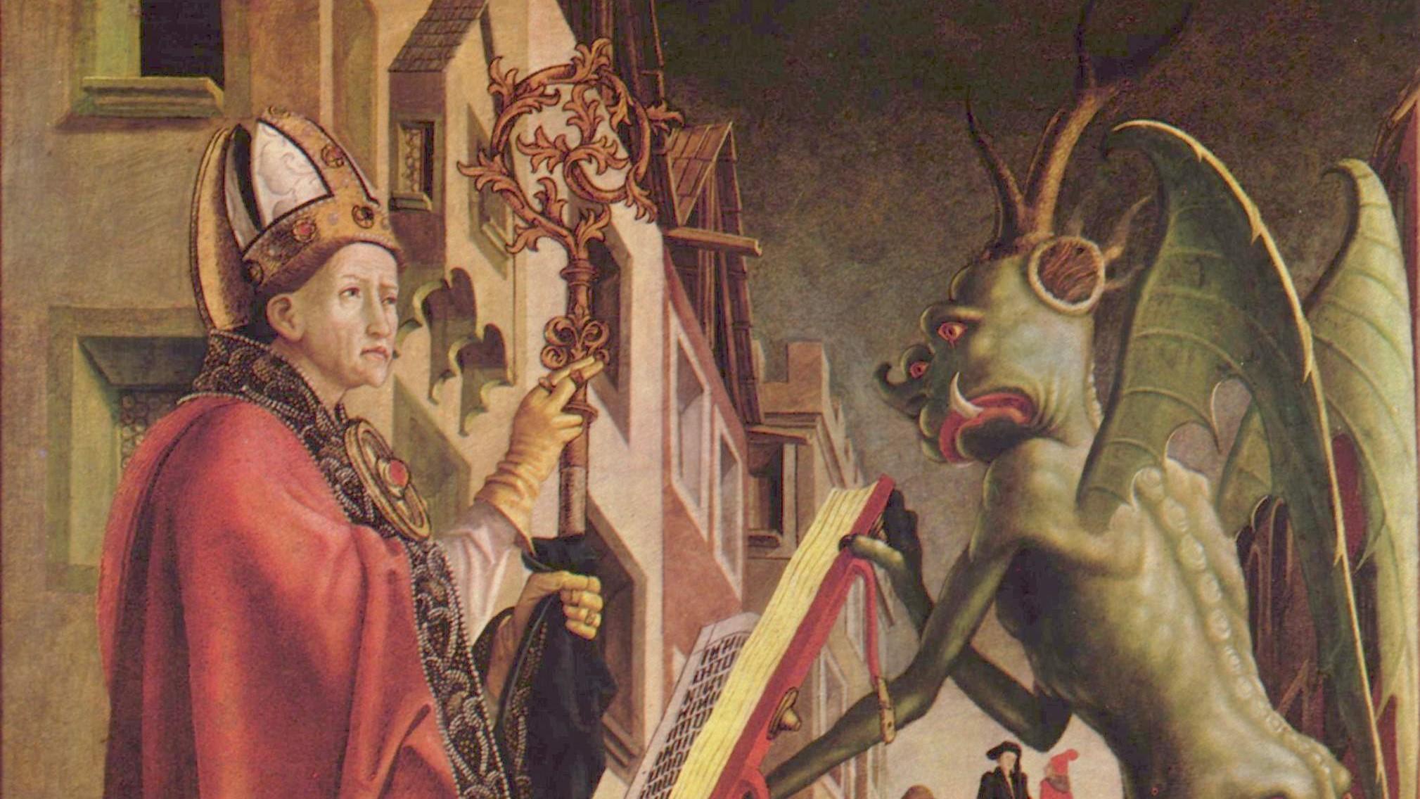 Papa e diabo eide jpg