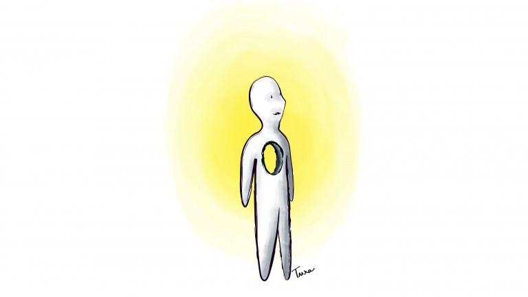 Suicidio amarelo jpg