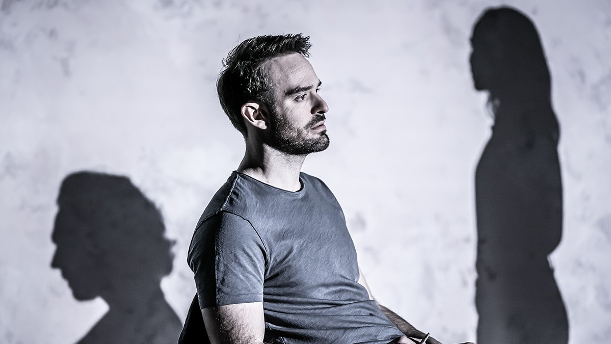 Betrayal charlie cox london jpg