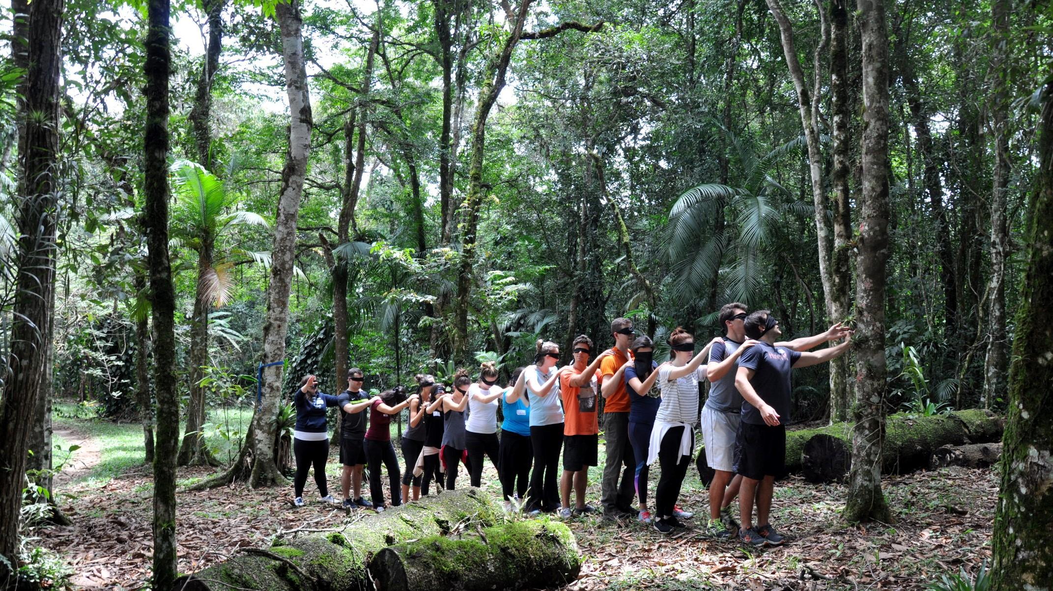 Outward bound brasil wide1 jpg