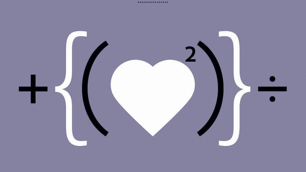 Capa jpg