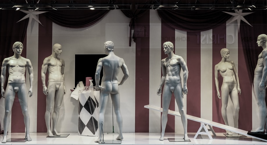 Manequins 2 jpg