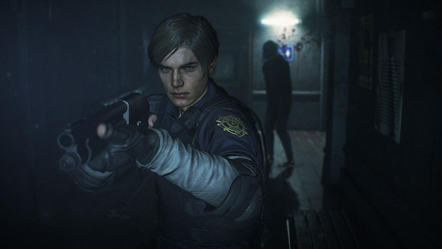 Resident evil 2 jpg