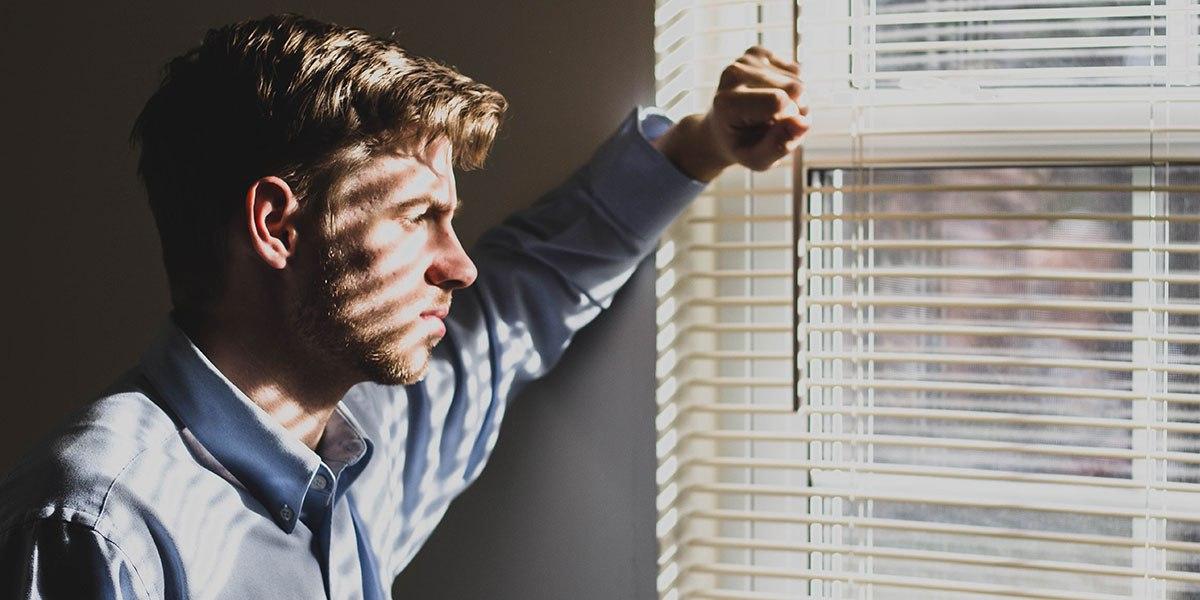 Web3 sad man window looking frustration ethan sykes unsplash jpg