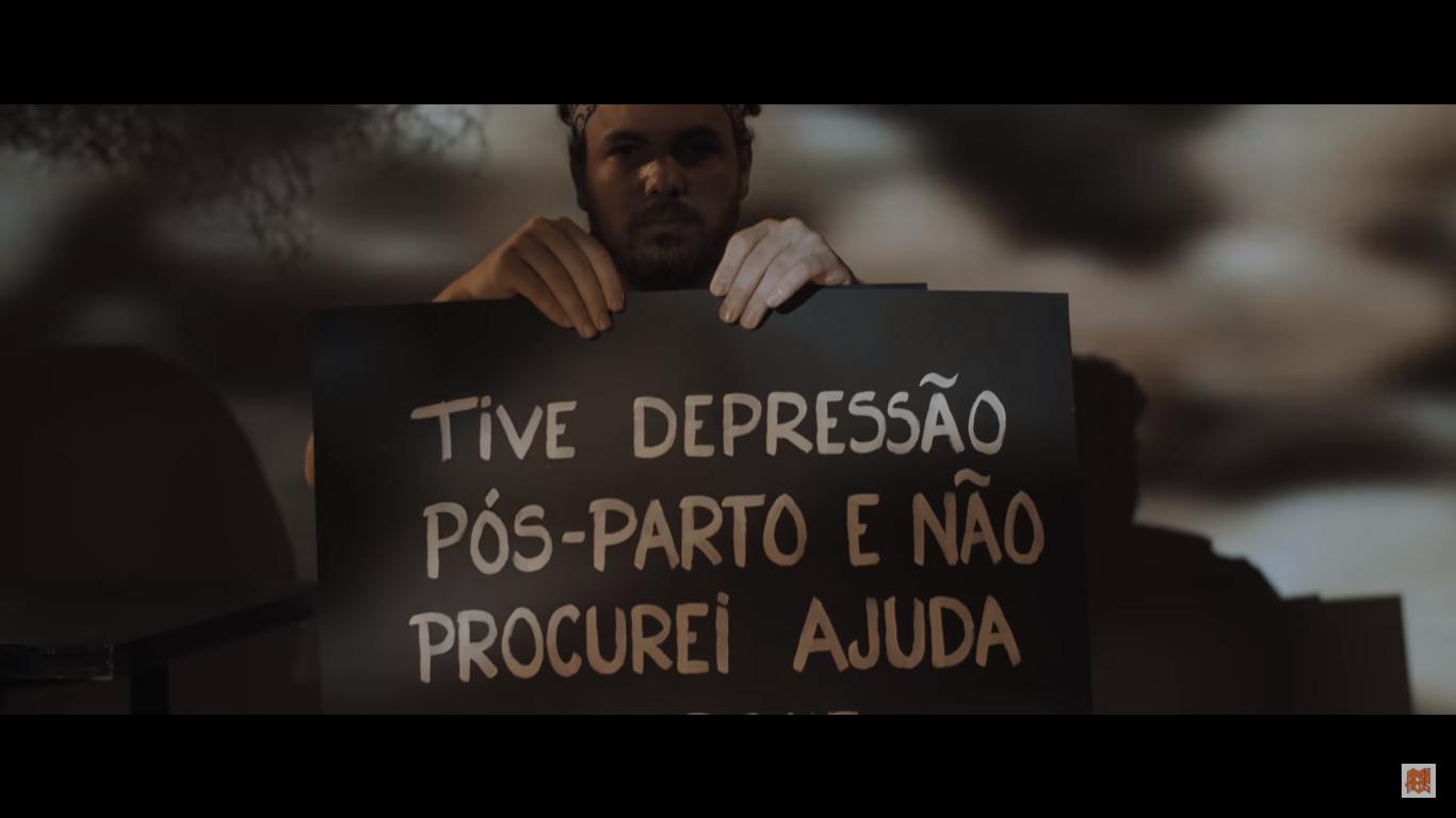 Depressao png