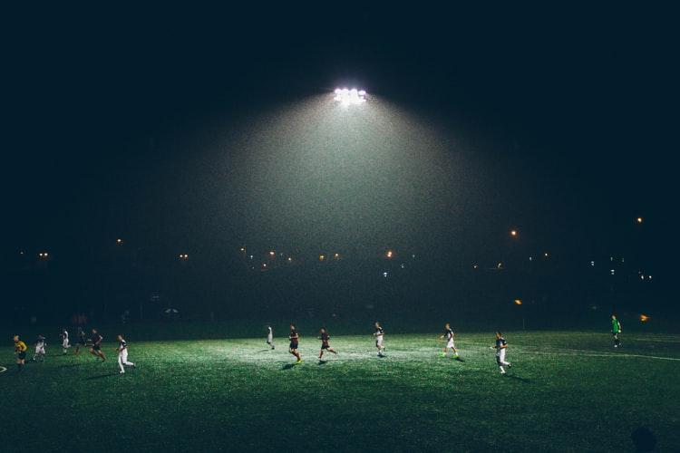 Futebol jpg